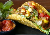 Puzzle Tacos