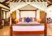 Puzzle MALDIVES luxe2