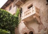 Puzzle La Maison de Juliette