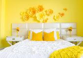 Puzzle YELLOW BEDROOM
