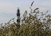 Puzzle Le Créac'h, phare d'Ouessant