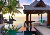 Puzzle Seychelles