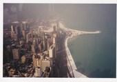 Puzzle chicago