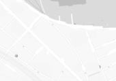 Puzzle Trouvez l'adresse