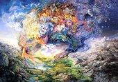 Puzzle Breath of Gaia