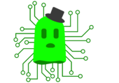 Puzzle Hacker