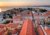 Puzzle Zadar