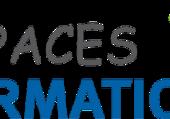 Puzzle Espaces Formation
