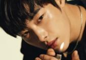 Puzzle essai acteur de drama coréen