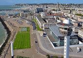 Puzzle Le Havre